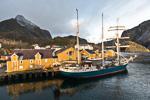 181103b_nusfjord_16