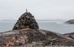 f9l_Hekla-Havn_09Sept13_002