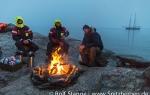 f9q_Rypefjord_10Sept13_145
