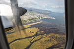 f8d_Akureyri_28Aug13_12