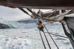 f8p_Magga-Dan-Gletscher_31Aug13_190