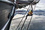 f8p_Magga-Dan-Gletscher_31Aug13_362