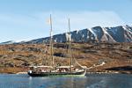 f8x_Harefjord_03Sept13_002