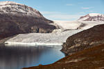 f8x_Harefjord_03Sept13_074