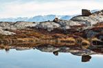 f8x_Harefjord_03Sept13_118