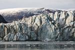 f8y_Rypefjord_03Sept13_036