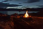 f8y_Rypefjord_03Sept13_107