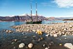f8z_Rypefjord_04Sept13_173