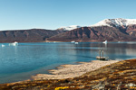 f8z_Rypefjord_04Sept13_221