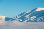 b5b_Adventdalen_25Mar16_02