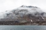 190901d_Fonfjord_07