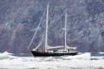 190903d_Harefjord_21