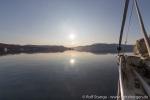 190904a_Harefjord_16