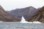 b2q_fonfjord_04sept15_35
