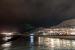 b6i_longyearbyen_11nov15_12