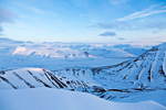 a3o_helvetiafjellet_28april15_11