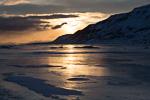a3p_longyearbyen_28april15_03