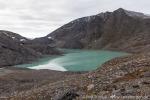 210903a_Vesle-Raudfjord_050_D