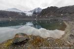 210903a_Vesle-Raudfjord_053_D