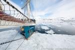 160606b_ayerfjord_80