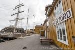 170520e_nusfjord_41
