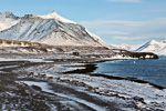 b1i_st-jonsfjord_20sept14_011-jpg