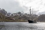 160523_trollfjord_30