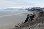160617a_antarcticberget_004