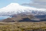 160617a_antarcticberget_221