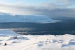 a9_Hiorthfjellet-gudstjeneste_06Mar16_13