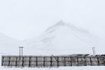 e5a_Longyearbyen_24Mai13_84
