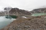 190925a_Vesle-Raudfjord_057