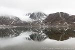 190925a_Vesle-Raudfjord_092
