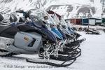 c9c_Longyearbyen_05Mai13_11