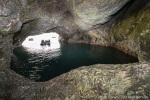 190701c_Blomstrand-Grotte_62