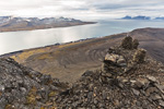 170813b_gronfjordfjellet_47
