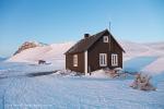 c1c_Tempelfjord_09April13_494