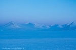 c1e_Adventdalen_09April13_03