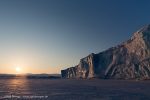 c2i_Negribreen_11April13_098