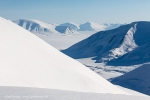 c5c_Tavlebreen_15April13_01