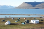 campingplatz_24juli08_27