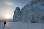 a8_mohnbukta_07april14_296
