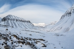 b3_Longyearbreen_30Mar13_047