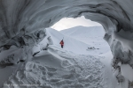 b3_Longyearbreen_30Mar13_062