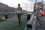 a9t_longyearbyen_15sept14_17