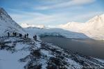 b1i_st-jonsfjord_20sept14_108