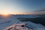 b1m_observatoriefjellet_21sept14_060