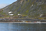 Hornsund_Station_23_July_05-_135