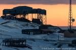 a2x_longyearbyen_23april15_07