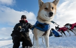 a6_Trappers-Trail_05April14_189